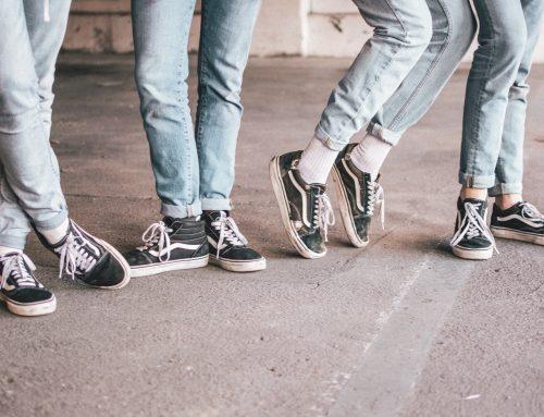 The 6 Types of Millennials