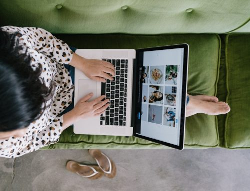 How to Manage Employees Remotely