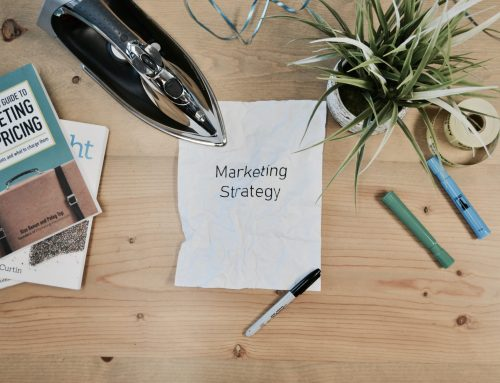 Marketing Considerations for Businesses During COVID-19
