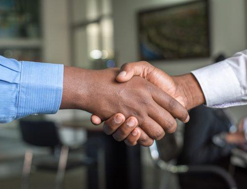 Strategies for Effective Compensation Management
