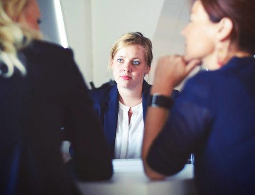 Retention Strategies for Reducing Employee Turnover