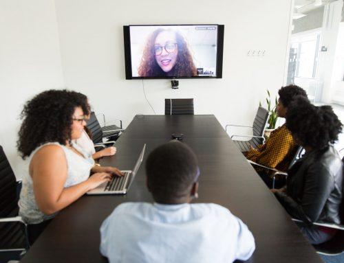Remote Recruitment: Conduct Effective Interviews