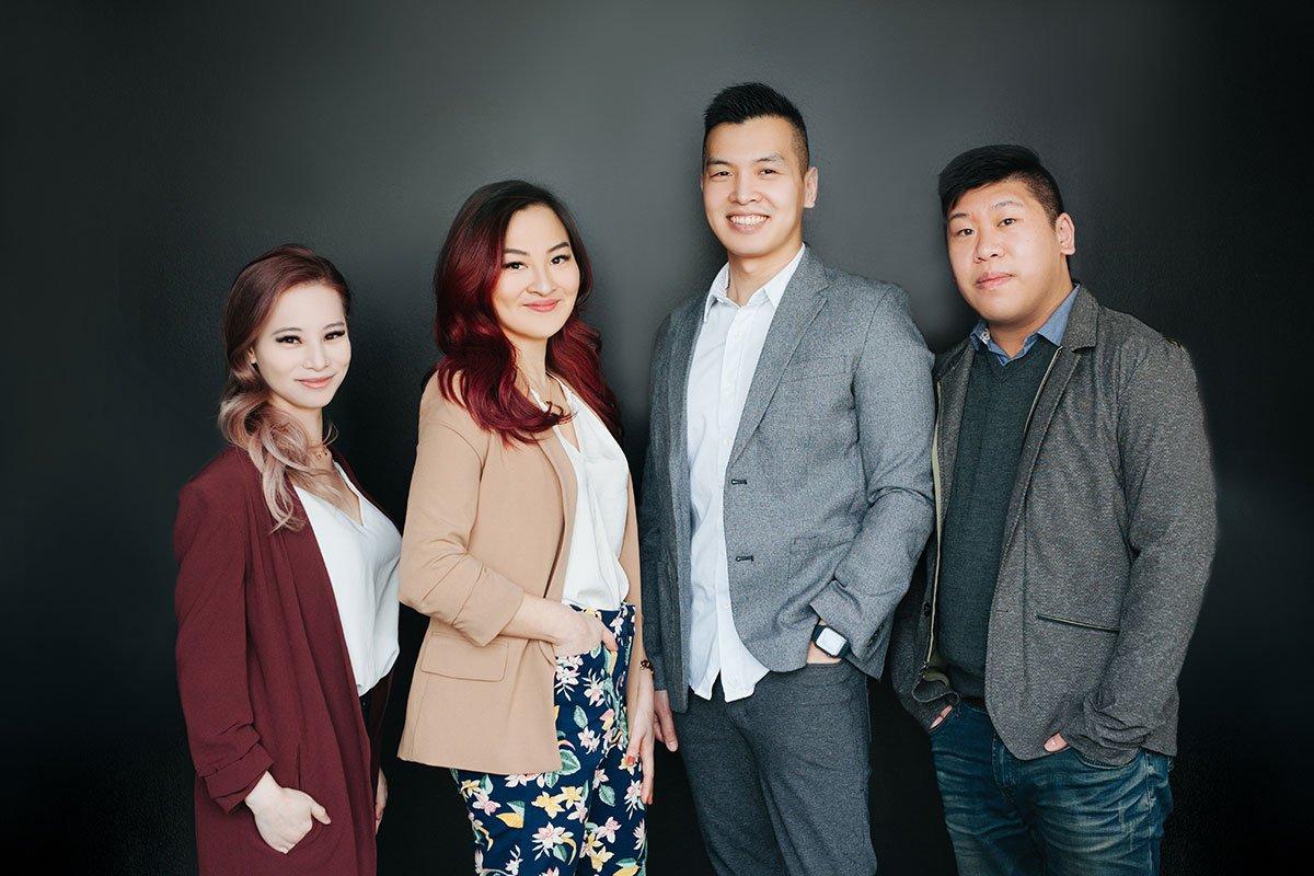 ibs-group-photo