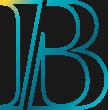 Imagine Better Solutions: Marketing, HR & Web Services Logo