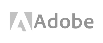 partner-adobe-fade-logo