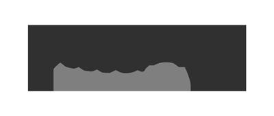partner amazon fade logo