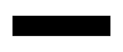 partner apple fade logo