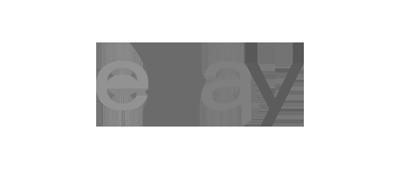 partner ebay fade logo