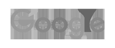 partner google fade logo