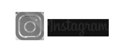 partner instagram fade logo