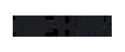 partner oculus vr fade logo