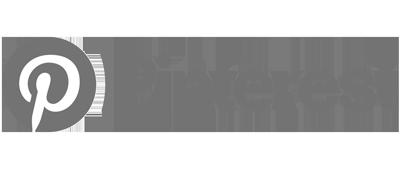 partner pinterest fade logo