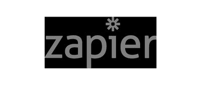 partner-zapier-fade-logo